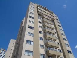 Apartamento 100% Mobiliado no coração do Pq. 10 - Cond. Grand Prix