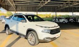 Título do anúncio: TORO 2019/2019 2.0 16V TURBO DIESEL RANCH 4WD AT9
