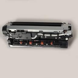 Kit Unidade de Fusão para Konica Minolta Bizhub 250#642456