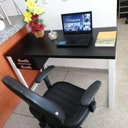 Mesa industrial Móveis para escritório