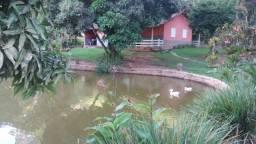 Lindo sítio em Bom Jardim - RJ