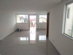 Casa à venda com 3 dormitórios em Santa mônica, Belo horizonte cod:18815