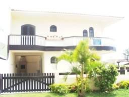 Casa na Praia - Beira Mar