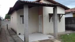 Casa Com 2 Quartos, Escritura Publica, Nova Esperança, Parnamirim