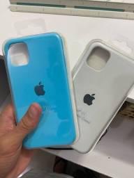 Cases/Capinhas para IPhone 11