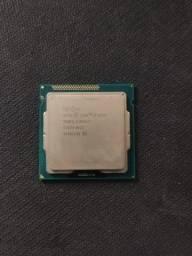 Processador Intel Core i5-3330 @3,20GHz- 3ª Geração - LGA 1155