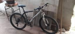 Bike rally usa vendo ou troco em 29