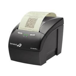 Impressora Bematech MP4200 TH Usb- Nova c/ NFe