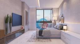 Título do anúncio: Apartamento com 4 quartos à venda, 226 m² por R$ 1.823.034 - São José - Recife/PE