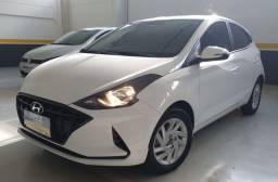 Hyundai HB20 EVOLUTION 1.0 4P