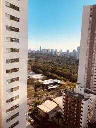 Apartamento cenariun residence ll