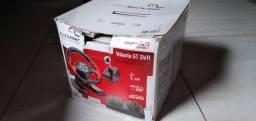 Volante GT Shift Multilaser