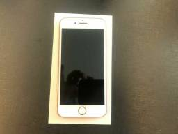 Vendo IPhone 8 64 gb conservadissimo!!!