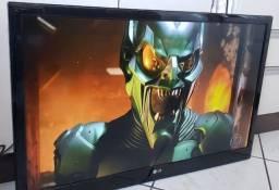 TV 42 LG (Não é smart)