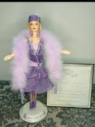 Título do anúncio: Barbie Collector Dance Till Dawn