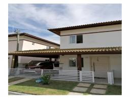 Título do anúncio: Casa Duplex em Condomínio à venda, Abrantes - Camaçari/BA