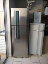 LR Refrigeração