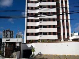 Apartamento para venda possui 59 metros quadrados com 2 quartos em Imbuí - Salvador - BA