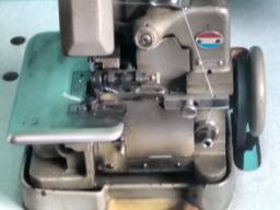 Máquina de overclock