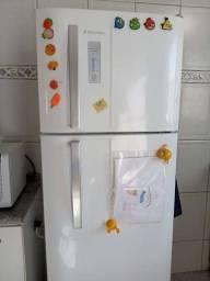 O barato frete para sua geladeira