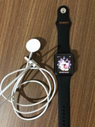 Apple Watch série 1 42mm