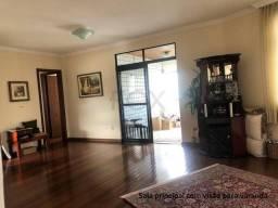 Título do anúncio: Apartamento à venda com 3 dormitórios em Sion, Belo horizonte cod:20890
