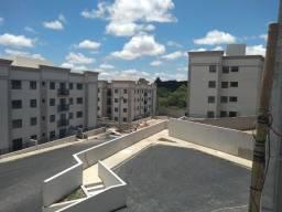 MK@/ Curitiba e Região Metropolitana