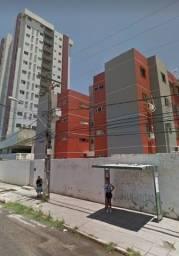 A.Á- Apartamento Cuiabá