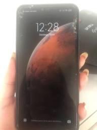 Xiaomi 8 mi note
