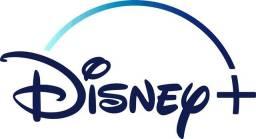Conta Disney Plus