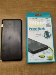 Power Bank 1000mAh