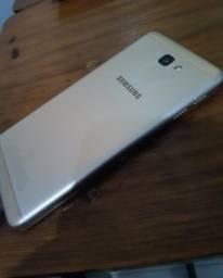 Samsung Galaxy J7 prime semi novo