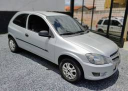 GM Celta ls 1.0 8v flex vhce