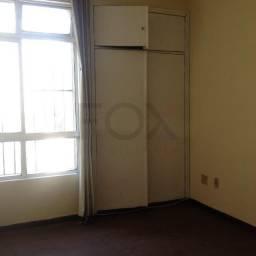 Apartamento à venda com 3 dormitórios em Barro preto, Belo horizonte cod:12472