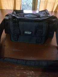 Bolsa de fotografia