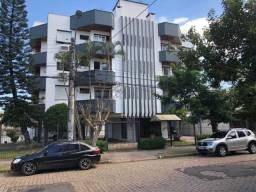 Apartamento Próximo da PUC-RS