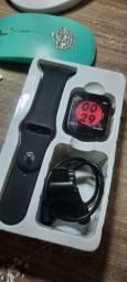 Smartwatch Ld5