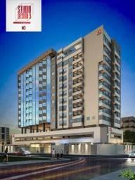 Título do anúncio: Edifício Studio 3 Lions Apartamento cobertura com 3 Quartos