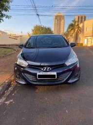 Hyundai HB20, Comfort, 1.0, ANO 2013 - Completo