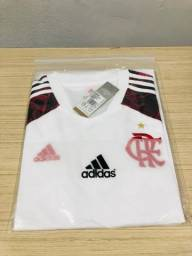 Camisas Time Flamengo Originais M, G, GG e 2GG