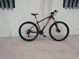 Bicicleta aro 29 24velocidades Shimano bike 29