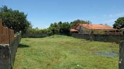 Terreno de iguaba