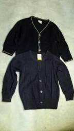 Suéter menino