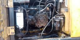 Mecânica pesada