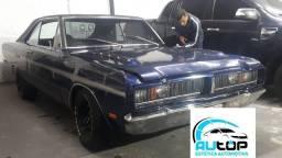 Serviços de Limpeza completa de Automóveis: Lavagem, polimento, preparação para venda