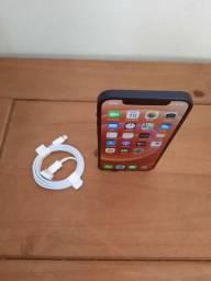 Iphone 12 64gb !!!!