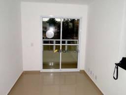 Título do anúncio: Apartamento com 2 dormitórios à venda, 45 m² por R$ 235.000,00 - Rubem Berta - Porto Alegr