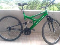 Biscicleta Master Bike