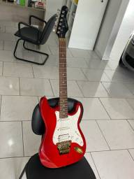 Guitarra Groovin Stratocaster