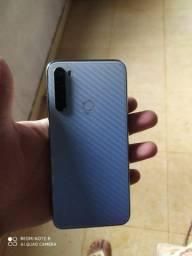 Xiaomi redmi not 8 zero